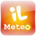 logo-ilmeteo-quad
