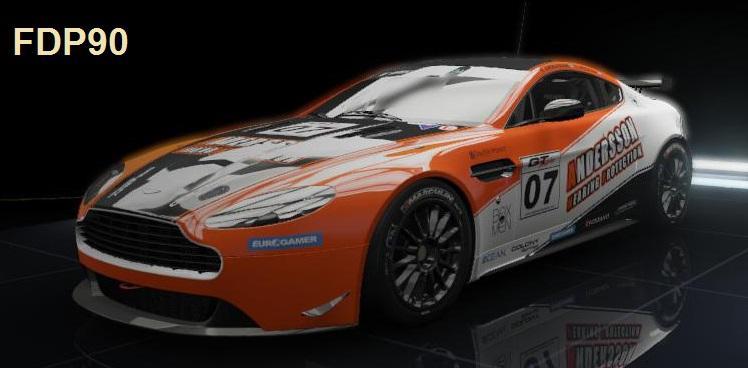 Aston_Martin_V8_Vantage_GT4_Andersson_07