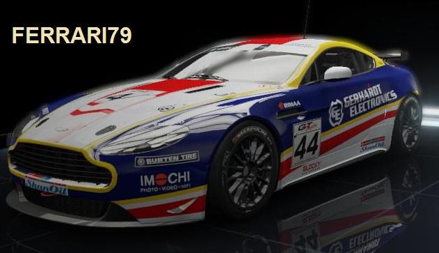 Aston_Martin_V8_Vantage_GT4_Gerhardt_Electronics_44