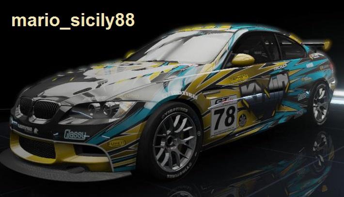 BMW_M3_GT4_Kujin_78