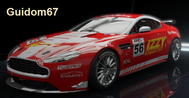 BMW_M3_GT4_Makuma_56