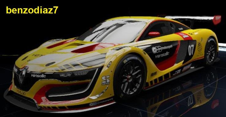 Renault_Sport_RS_01_FUB_Motorsport_07