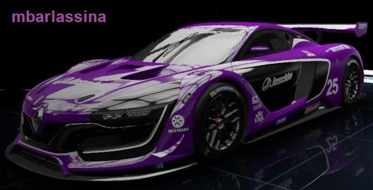 Renault_Sport_RS_01_Kuebler_Racing_25