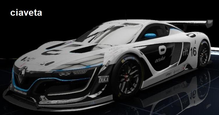 Renault_Sport_RS_01_Oculus_16