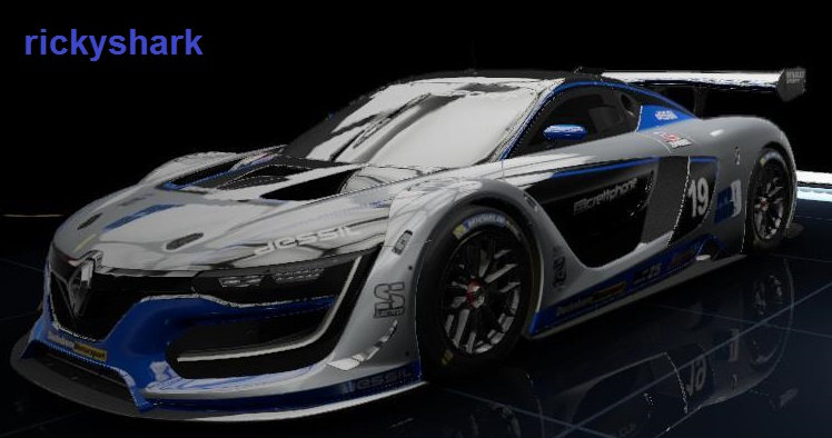 Renault_Sport_RS_01_Team_Crettphone_19