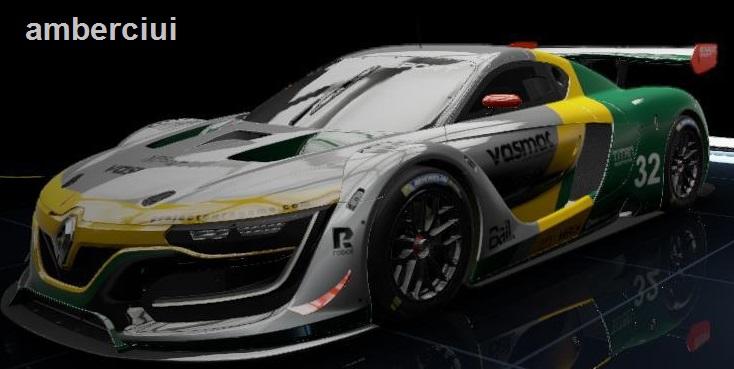 Renault_Sport_RS_01_Vasmac_Motorsport_32