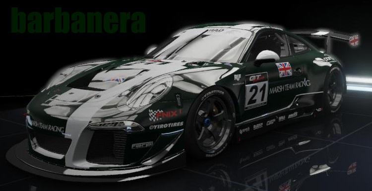 ruf_rgt_8_gt3_marsh_team_racing_21