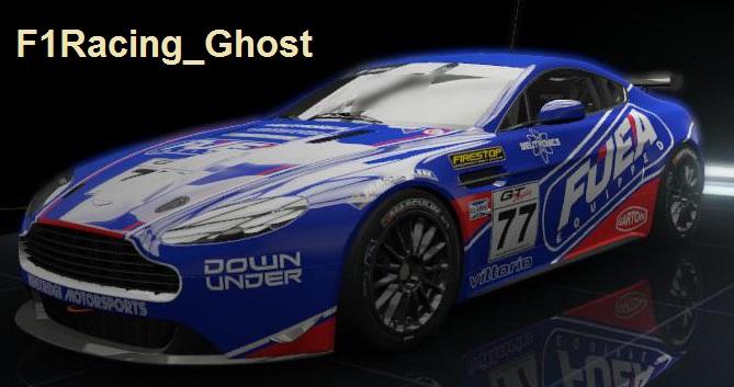 Aston_Martin_V8_Vantage_GT4_FUEA_77