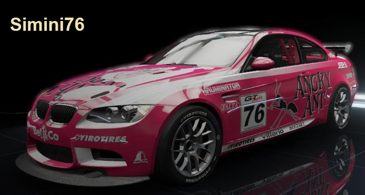 BMW_M3_GT4_Angry_Ant_76