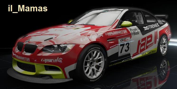 BMW_M3_GT4_JAE_Brakes_73