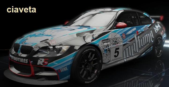 BMW_M3_GT4_Makuma_5