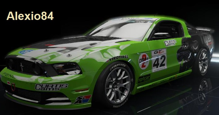 Ford_Mustang_Boss_302R1_Tiger_Energy_42