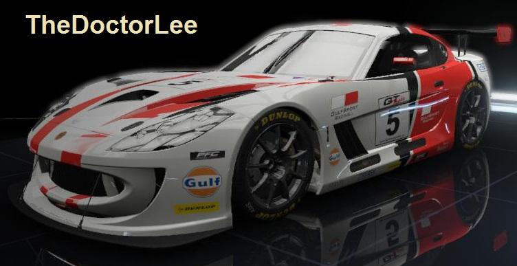 Ginetta_G55_GT4_Gulf_Sport_Racing_5