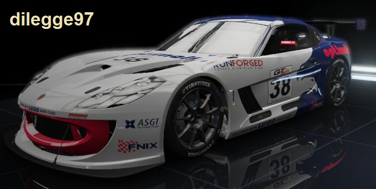 Ginetta_G55_GT4_Optimalin_38