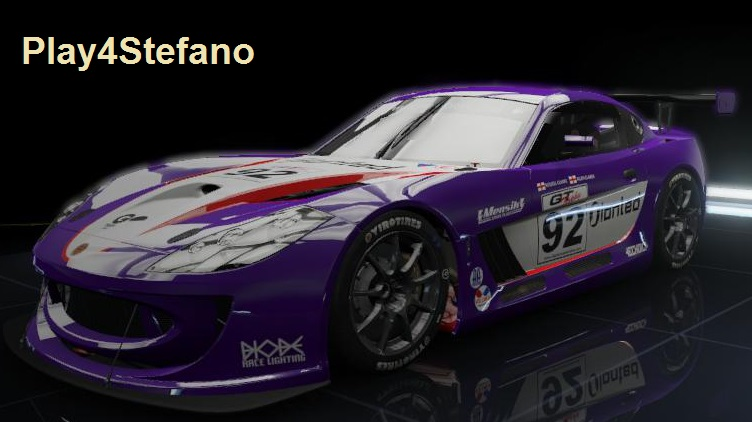 Ginetta_G55_GT4_Otto_Motor_Oil_90