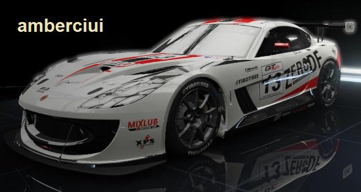Ginetta_G55_GT4_ZeroDF_Racing_13