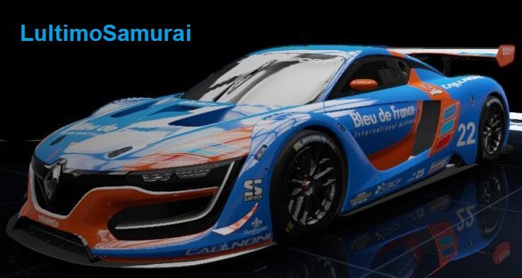 Renault_Sport_RS_01_Equipe_Bleu_de_France_22