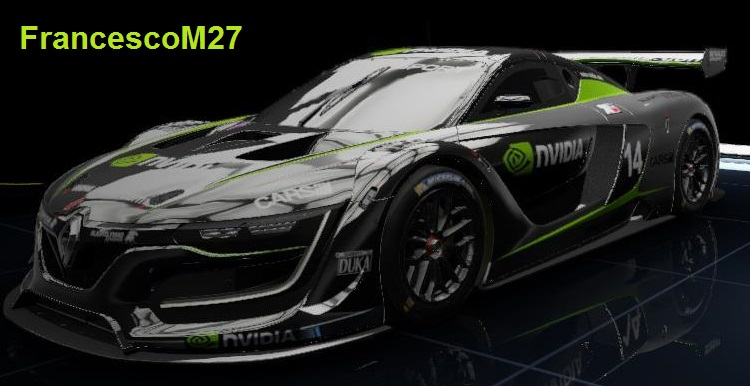 Renault_Sport_RS_01_Nvidia_14