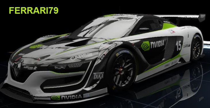 Renault_Sport_RS_01_Nvidia_15