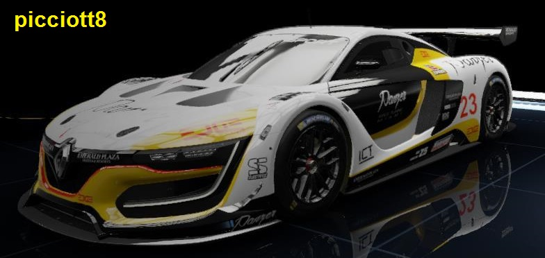 Renault_Sport_RS_01_Panzer_Race_Tuning_23