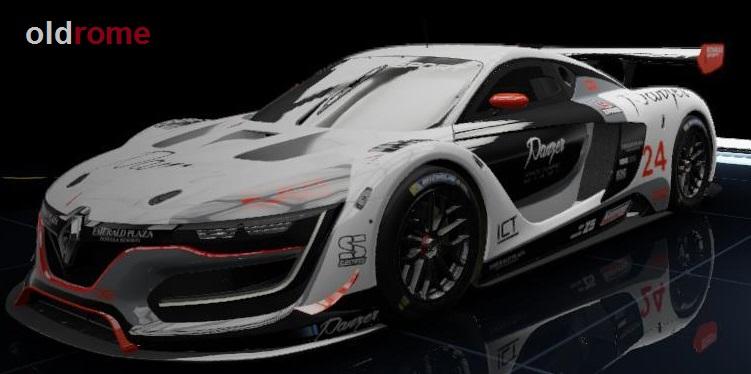 Renault_Sport_RS_01_Panzer_Race_Tuning_24b