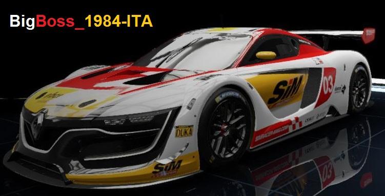 Renault_Sport_RS_01_Sim_Racer_Magazine_03
