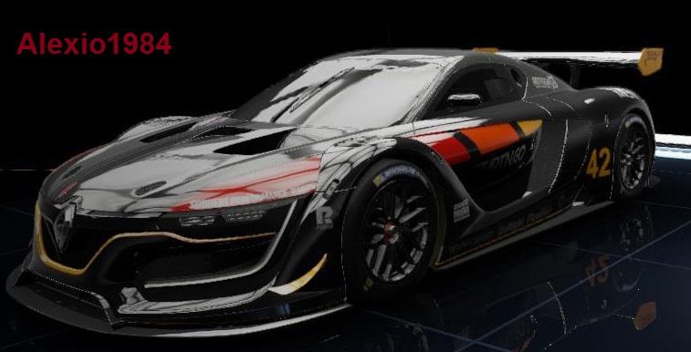 Renault_Sport_RS_01_StartN_Go_Racing_42