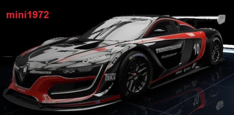 Renault_Sport_RS_01_Thrustmaster_10