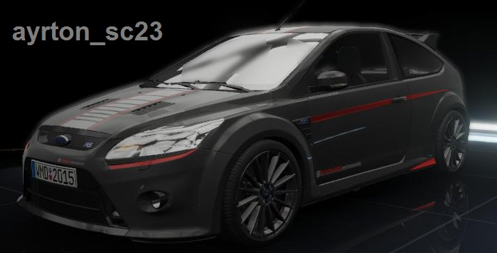 ford_focus_rs_bersmann_motorsport_2-1