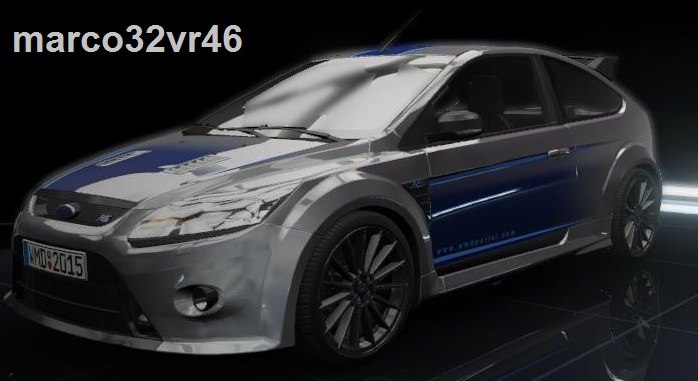 Ford_Focus_RS_Concept
