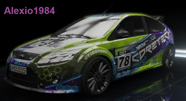 Ford_Focus_RS_Coretech_78