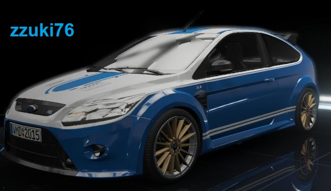 ford_focus_rs_ford_classic_livery_1