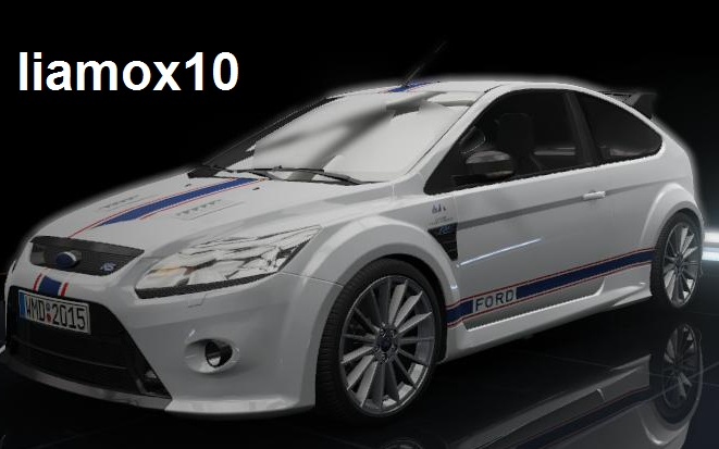 ford_focus_rs_ford_classic_livery_2-copia