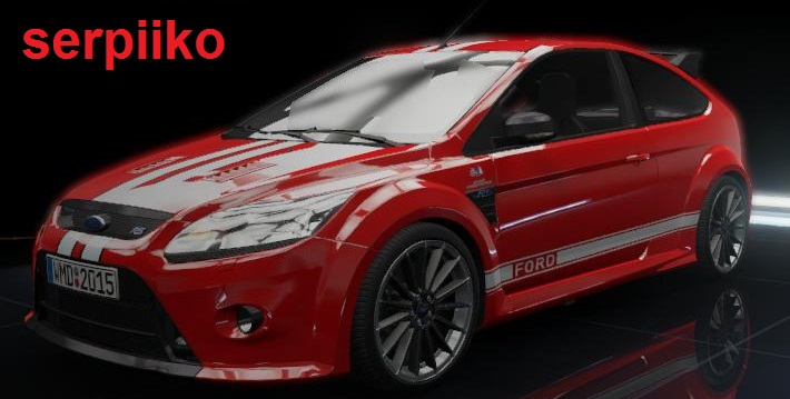 ford_focus_rs_ford_classic_livery_4
