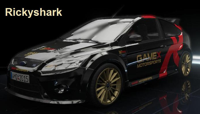 Ford_Focus_RS_Gamex_Motorsports