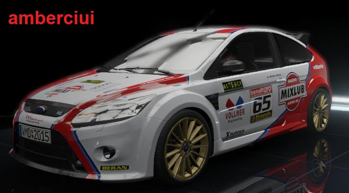 Ford_Focus_RS_Mixlub_66