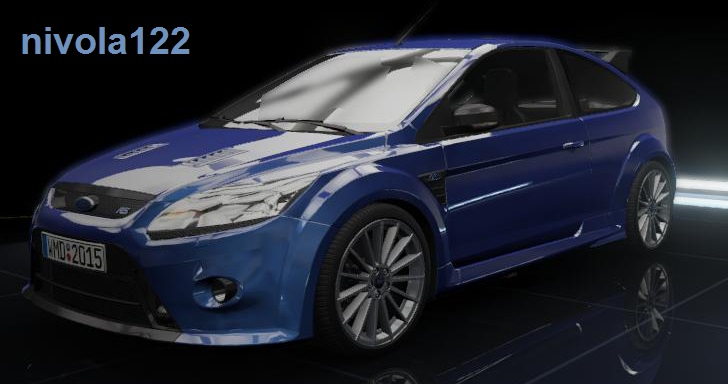 ford_focus_rs_performance_blue_metallic