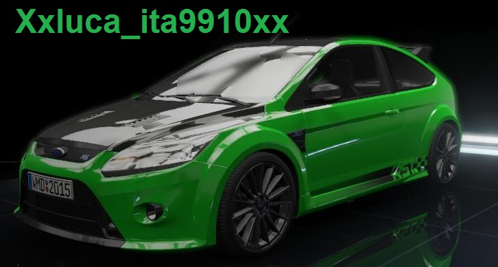 ford_focus_rs_rst22