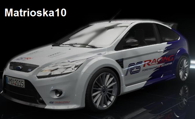 Ford_Focus_RS_RS_Racing_22