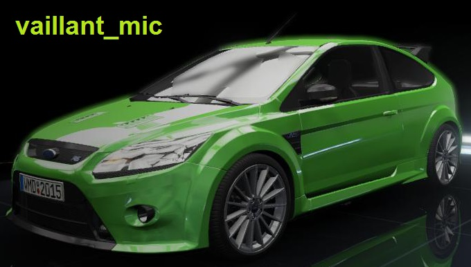 Ford_Focus_RS_Ultimate_Green_Metallic
