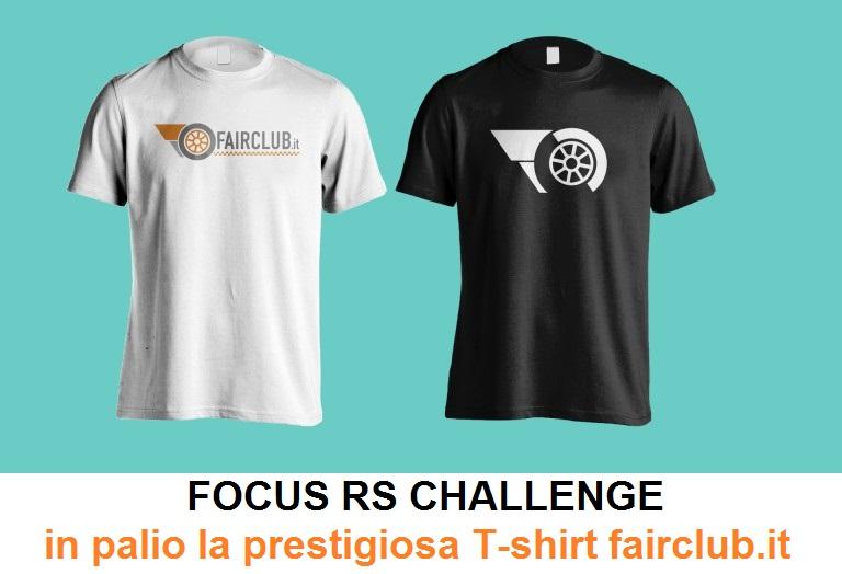 maglia-omaggio-donazione-768x432