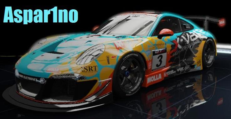 ruf_rgt-8_gt3_x-vare_motorsport_3