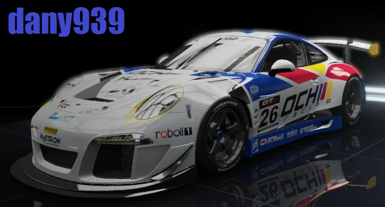 ruf_rgt_8_gt3_och_racing_26