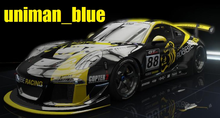 ruf_rgt_8_gt3_robbie_racing_88