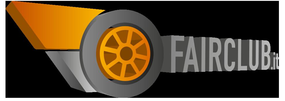 Fair Club